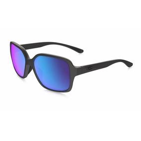 8668adce13c2c Óculos Oakley Batwolf Matte Black Slate Iridium - Óculos no Mercado ...