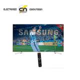 Smart Tv Led De 75 Samsung Un75j6300ah Full Hd Com Wi-fi/hd
