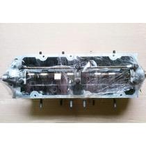 Cabeçote Motores Fire 1.4 8v Flex Palio/strada/siena (d27)