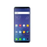 Elephone U Pro 6gb Ram 128gb Nuevo A Pedido