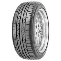 Pneu Bridgestone 245/40r17 Potenza Re050a 91w