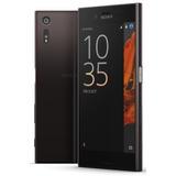 Sony Xperia Xz - Qualcomm Snapdragon 820, 3 Gb De Ram, 5,2