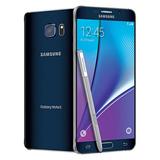 Samsung Galaxy Note 5 - N920 - 32gb Nuevo Libre