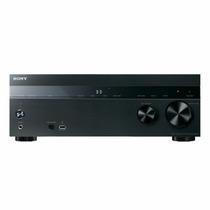 Receiver Sony Strdh550 5.2 Canal 4k Av