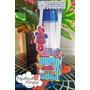 Porta-tubete- Homem Aranha