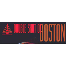 Boston - First Two Albums Tablatura Partitura Libro