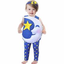 Disfraces Importados Carnaval Eventos Bebes Niños Y Ñiñas