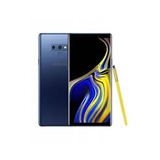 Samsung N9600/ss 128g Galaxy Note 9 Celularplay Alajujuela
