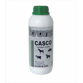 Krona Casco 1000ml