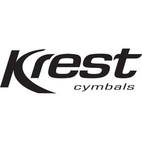 Resultado de imagem para logo KREST