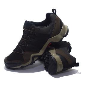 Zapatillas adidas Modelo Performance Outdoor Terrex Ax2r