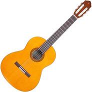Yamaha Cs40 Guitarra Acustica Tercerola 92cm 3/4