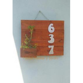 Direccion Para Casas En Madera Con Plantas