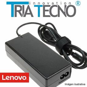 Cargador Para Lenovo 20v 3.25a G560 G570 G580 G585 G700 G470