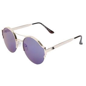 Oculos Oakley Espelhado Roxo De Sol - Óculos no Mercado Livre Brasil 20208582a5