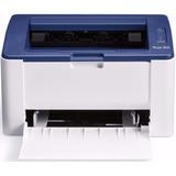 Recarga Xerox 3020 3025w Cartucho Toner Laser Negro Recarga