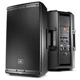 Caja Acústica Activa Jbl Eon612, (envío Gratis)
