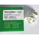 Vendo Bombillo Original Welch Allyn 09800 Oferta