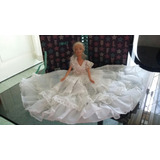Vestidos Barbie Imperdibles