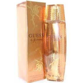 Perfume Guess Marciano -- Guess .mujer -- Eau De Parf