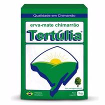 Kit 5 Kilos De Erva-mate Chimarrão Tertúlia
