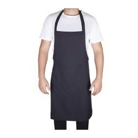 Avental Com Bolso Kit 30 Oxford Preço De Atacado