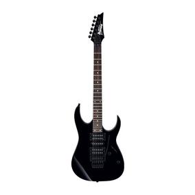 Guitarra Ibanez Grg 270 Bkn
