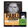 Pablo Escobar Infraganti Colección 20 Libros - Digital