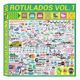 Illustraciones Rotulados Stiker Vinilos Vehiculos Letras