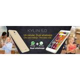 Celular Smartphone Ipro Kylin 5.5 Doble Whatsapp Nuevos