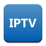 Iptv Premium Full- Android Tv, Smart Tv, Kodi, 4k, 1 Año