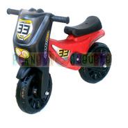 Moto Andarin Gp Team Camicleta Pata Pata Super Lindas