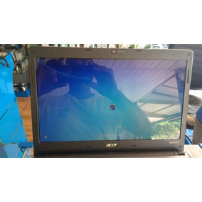 Notebook Acer Aspire Intel Su2700 1,3ghz