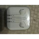 Auriculares Ifhone Originales
