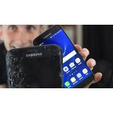 Pantalla Cambio Táctil Gorilla Glass Samsung Galaxy S7 Edge