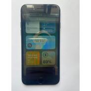 iPhone 7 32 Gb Preto-fosco - Fotos Originais