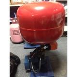 Bomba De Agua 1/2 Hidroneumático Pedrollo