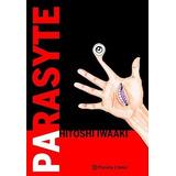 Parasyte 1 Hitoshi Iwaaki , Translated By Daruma Serveis Li