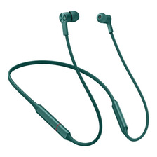 Huawei Audífonos Inalámbricos Freelace - Verde