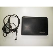 0022 Repuestos Netbook Lenovo S10 3c - Despiece