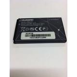 Bateria Original Huawei Hb4a1h M318 M636 U120 U121 U5705