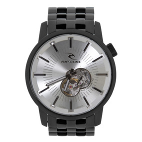 Relógio Rip Curl Detroit Midnigth Sss Automático