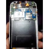 Galaxy S4 Chino Para Reparar