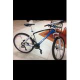 Bike Bmw Aro 26