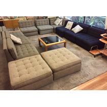 Vendo Muebles Individuales Grandes Urge!!!
