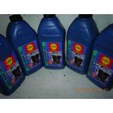 Aceite Frio Cark 68 Para Compresores De Refrigeracion