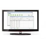 Licença 1 Canal Gravador Icr Impacta 94/140/220/300