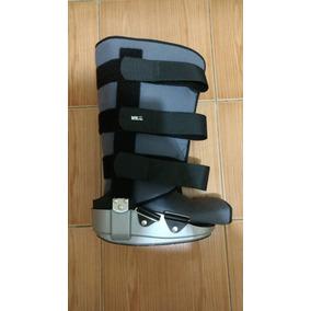 Bota Ortopédica - Robofoot