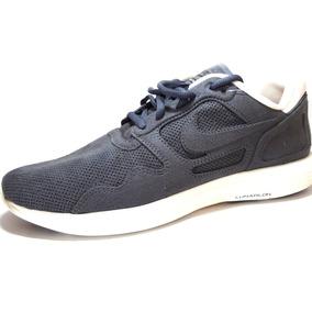Tenis Nike Lunia Verde Limao - Tênis para Feminino no Mercado Livre ... 81644d0317bc7