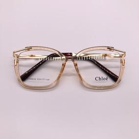 Oculos Nude Grau Quadrado - Óculos De Sol Sem lente polarizada no ... d5ed69f48c